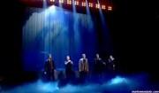 Take That au Strictly Come Dancing 11/12-12-2010 7f8da0110860205