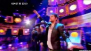Take That au Children in Need 19/11/2010 C0f035110865574