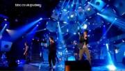 Take That au Children in Need 19/11/2010 E94e1c110866129
