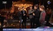 Take That au Danemark 02-12-2010 1c7194110965683