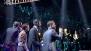 Take That à Amsterdam - 26-11-2010 454b48110963779