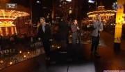 Take That au Danemark 02-12-2010 5359d7110965249