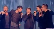 TT à X Factor (arrivée+émission) - Page 2 53dc52110967138