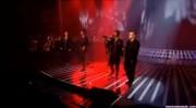 TT à X Factor (arrivée+émission) - Page 2 6efbe7110966928