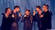 TT à X Factor (arrivée+émission) - Page 2 7f1641110967119