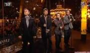 Take That au Danemark 02-12-2010 91c8d9110964973
