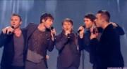 TT à X Factor (arrivée+émission) - Page 2 946fb8110967154