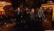 Take That au Danemark 02-12-2010 B22af6110964939