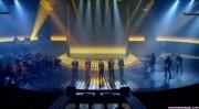 TT à X Factor (arrivée+émission) - Page 2 B8092e110966552