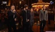 Take That au Danemark 02-12-2010 C25e02110964562