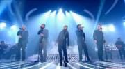 TT à X Factor (arrivée+émission) - Page 2 C2f4ed110966710