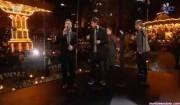 Take That au Danemark 02-12-2010 C70cfe110964581