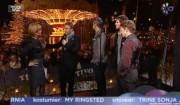 Take That au Danemark 02-12-2010 E159c6110965661