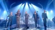 TT à X Factor (arrivée+émission) - Page 2 F91c99110966267