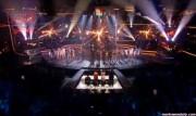 Take That au X Factor 12-12-2010 - Page 2 039a61111006065