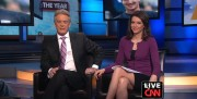 Kiran Chetry CNN_12-15-10 HQ