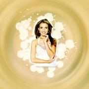 http://thumbnails28.imagebam.com/11238/e82c04112377429.jpg