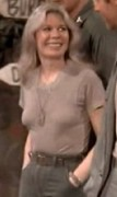 All Loretta swit nude