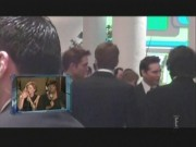 Golden Globes 2011 - Página 2 C32d99115468699
