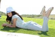 http://thumbnails28.imagebam.com/11553/0b717b115523491.jpg