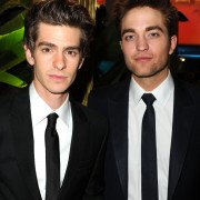 Golden Globes 2011 - Página 2 327d86116300197