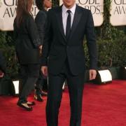 Golden Globes 2011 - Página 2 3bdbb0116300663