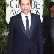 Golden Globes 2011 - Página 2 8715c4116301078