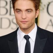 Golden Globes 2011 - Página 2 A07d56116301127