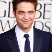 Golden Globes 2011 - Página 2 B539a3116301327