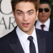 Golden Globes 2011 - Página 2 Ba9a9b116300846