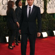 Golden Globes 2011 - Página 2 Dca190116300676