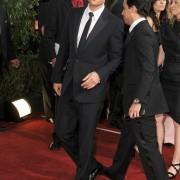 Golden Globes 2011 - Página 2 Dfd17a116300601