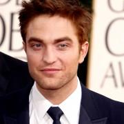Golden Globes 2011 - Página 2 E63275116300818