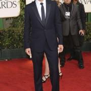 Golden Globes 2011 - Página 2 F6b6b5116300666
