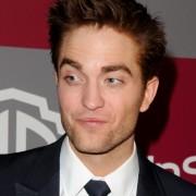 Golden Globes 2011 - Página 2 Fcb52d116300354