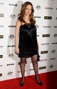 Kelly Preston @ G'Day USA 2011 Black Tie Gala in Hollywood - January 22, 2011