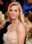 Heather Morris - 17 Annual SAG Awards - Arrivals - (Jan 30) 2011 - HQ x 8