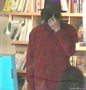 Children book shop 1998 Cf0a26118139065