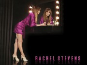 Rachel Stevens : Very Hot Wallpaper Megapost x 162