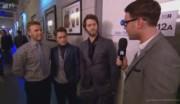 Take That au Brits Awards 14 et 15-02-2011 59096c119739847