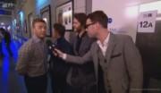 Take That au Brits Awards 14 et 15-02-2011 75a40e119739809