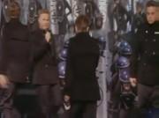 Take That au Brits Awards 14 et 15-02-2011 259788119744327