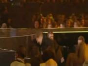 Take That au Brits Awards 14 et 15-02-2011 C006d9119744490