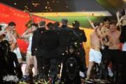 Take That au Brits Awards 14 et 15-02-2011 F4be51119744775