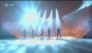 Take That à Wetter Das 12-01-2011 99f881120023776