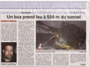 Ligne TER Saint-Dié - Sélestat - Page 2 1d83ed121469072
