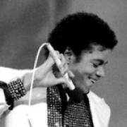 Avatares de Michael Jackson 92bb2a121869098