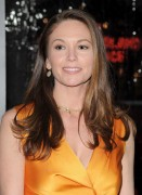 Диана Лэйн, фото 374. Diane Lane Sucker Punch Premiere in L.A. - 23.03.2011, foto 374