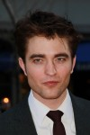 Water for elephants NY 17 avril 2011 4ef47f128404256