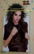 Notas Para Ti nº 251/2011 (México)  Ad95f6128559100